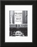 "8"" x 10"" Frame Ready Made Frame"