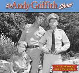 Andy Griffith - 2015 Calendar Calendars