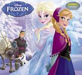 Frozen - 2015 Calendar Calendars