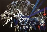Raymond Moretti - Jazz - Thelonius Monk Limitovaná edice