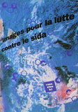 Vous êtes ici Collectable Print by Ruedi Baur