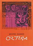 Expo Quatre Saisons Reproductions pour les collectionneurs par José Ortega