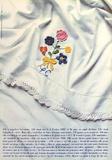 Elle s'appelait Valentine Collectable Print by Sophie Calle