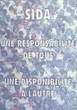 Responsabilité / Disponibilité Collectable Print by Antoni Muntadas