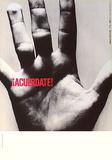 Acuerdate! Collectable Print by Fernando Gutierrez