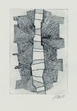 Cette Chose : Attention, Attention Limitierte Auflage von Jean Deyrolle