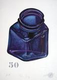 Composition 50 A Samletrykk av Yves Clerc