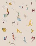 Rückblenden Limitierte Auflage von Jan Voss
