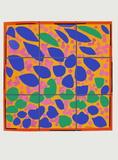 Verve - Lierre en fleur Samletrykk av Henri Matisse