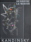 Composition VI Collectable Print by Wassily Kandinsky