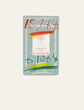 Le Goût du Bonheur 25 Serigraph by Pablo Picasso