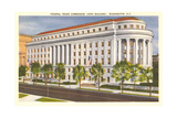 Federal Trade Commission Posters