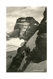 Grinell Glacier Prints