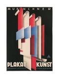 Plakat Kunst Posters