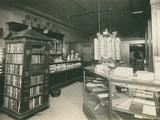 General Store Prints