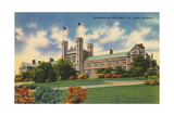 Washington University, St. Louis Prints