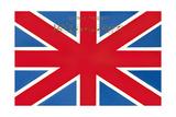 Union Jack Posters