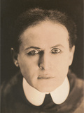 Harry Houdini Posters