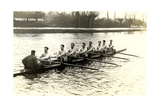 Varsity Crew, Cambridge Posters
