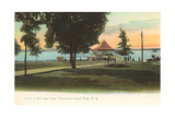 Thousand Island Park Prints