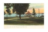 Thousand Island Park Prints