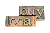 Buy Local Prints by  PixelsAway