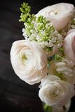 Bouquet of Flowers Photo by  manera