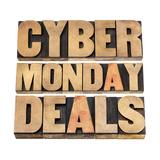Cyber Monday Deals Premium Giclee Print by  PixelsAway