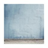 Urban Background Reproduction giclée Premium par  donatas1205