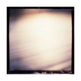 Medium Format Film Frame Background Prints by  donatas1205