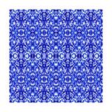 Kaleidoscope Texture Pattern Posters af Medusa81