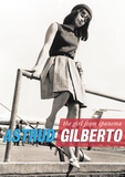 Astrud Gilberto - The Girl From Ipanema Posters
