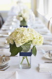 Centerpiece Photographic Print by  aastock