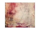 Abstract Grunge Background Prints by  iulias