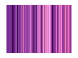 Abstract Purple Background Posters by  oriontrail2