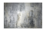 Grey Old Dirt Colored Wall Prints by Alexander Yakovlev