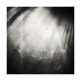 Abstract Sunlight on Film Reproduction giclée Premium par  donatas1205