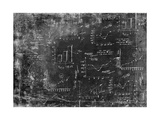 Grunge Stained Business Background Prints by  pashabo