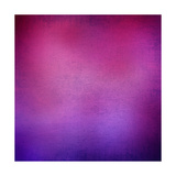 Abstract Purple Background Art by  Malija
