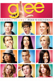 Glee Style E Poster Photo