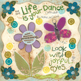 Life Is Your Dance - 2015 Calendar Calendars