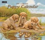 Puppy - 2015 Calendar Calendars