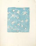 La Princesse de Babylone 08 (Suite couleur) Collectable Print by Kees van Dongen