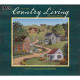 Country Living - 2015 Calendar Calendars