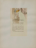 Dessins : La fille Elisa I Collectable Print by Henri de Toulouse-Lautrec