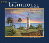 Lighthouse Christian - 2015 Calendar Calendars