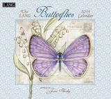Butterflies - 2015 Calendar Calendars