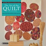 The Art of the Quilt - 2015 Activity Calendar Calendars