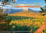 Appalachian Trail Travel & Events - 2015 Calendar Calendars