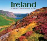 Ireland - 2015 Box Calendar Calendars